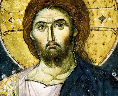 Cine este Hristos?