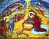Nasterea lui Iisus - adevar sau fictiune