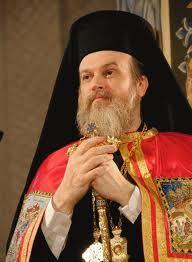 Pastorala la Nasterea Domnului 2013 - PS Vincentiu