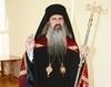 Pastorala la Nasterea Domnului 2013 - IPS...