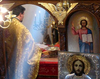 Preotul ca liturghisitor si inovatiile in...