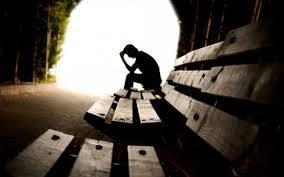 Depresia - boala lumii de azi