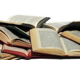 Cunoasterea rationala a lui Dumnezeu si maladiile necredintei