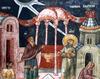 Duminica vamesului si a fariseului: RUGACIUNE...