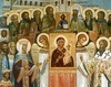 Duminica Ortodoxiei - prima Duminica a Postului...