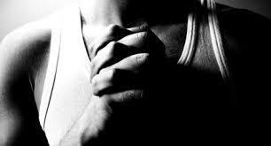 Pacatul aduce suferinta, iar nu placere !