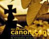 Canonicon - expozitie de fotografie