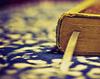 Evanghelia, scrisoare de dragoste