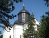 Biserica Sfintii Constantin si Elena - Galati
