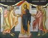 Bucuria Invierii in cantarile Penticostarului