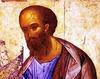Sfantul Apostol Pavel, desavarsit model de...