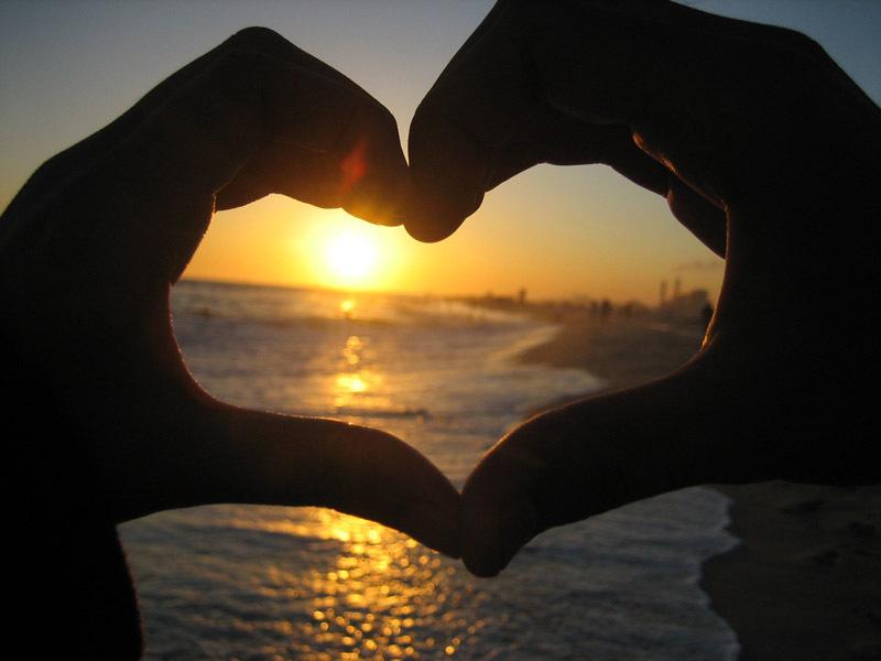 Varsta dragostei: pericole si greseli