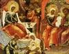 Sarbatoarea Nasterea Maicii Domnului