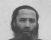 Gherasim Iscu, marturisitor si mucenic al lui...