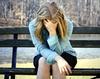 Valorizarea duhovniceasca a suferintei vs refuzul profan al durerii