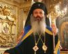 Mesaj adresat pelerinilor de Sfanta Parascheva