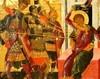 Canon de rugaciune catre Sfantul Mare Mucenic...