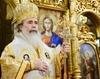 Cuvantul Patriarhului Ierusalimului la Sarbatoarea Sfantului Dimitrie cel Nou