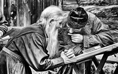 Ce este viata duhovniceasca?