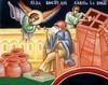 Predica la duminica bogatului caruia i-a rodit...