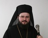 Pastorala la Nasterea Domnului - PS Macarie