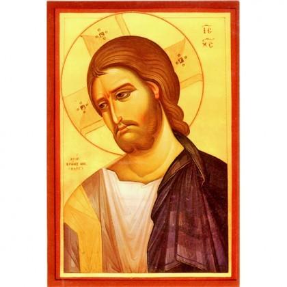 Evanghelia Duminicii dinaintea Nasterii Domnului