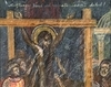 Sfantul Haralambie in credinta populara
