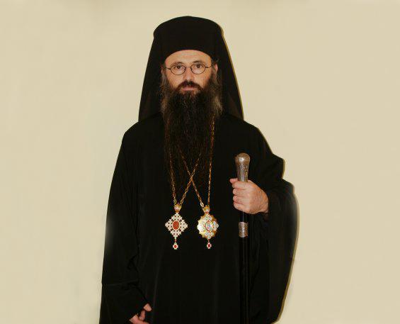 Cateva indemnuri si ganduri privind ora de religie pentru copiii Bisericii noastre