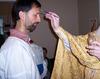 Norme canonice privitoare la Tainei Mirungerii