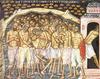 Sfintii 40 de Mucenici din Sevastia