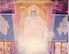 Pelerinaj la bisericile pictate de parintele Arsenie Boca