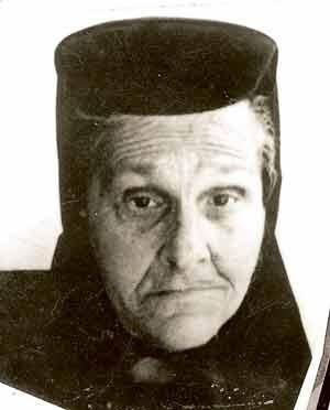 Zorica Latcu