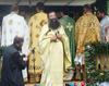 Predica la Duminica Cuvioasei Maria Egipteanca