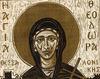 Sfanta Teodora din Tesalonic