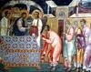 Norme canonice privitoare la administrarea Tainei Euharistiei