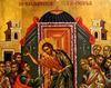 In spaima sau in necredinta te mai poti intalni cu Hristos?