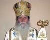 Invierea Domnului - IPS Pimen