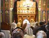 Ce-ar trebui sa faca un om si cum sa se comporte in biserica?