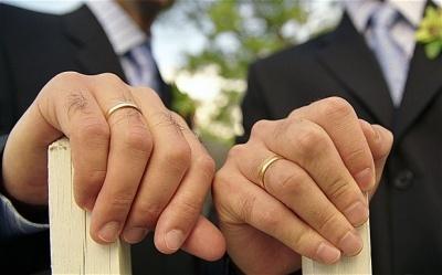 Primele 10 mituri privind homosexualitatea