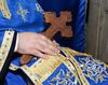 Despre duhovnicie