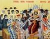 Duminica Parintilor de la Sinodul I Ecumenic