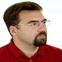 Avdeev Dmitri Alexandrovici