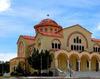 Pelerinaj in Grecia + insula Kefalonia