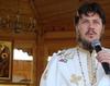 Ortodoxia, Papa si data Pastelui