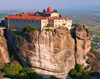 Pelerinaj circuitul Greciei