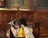 Deosebirea intre duhovnic si psiholog