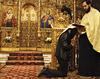 Este posibil ca duhovnicul sa devina un idol?