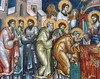 Substituirea Euharistiei lui Hristos