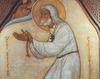 Indulcirea cu invatatura lui Hristos