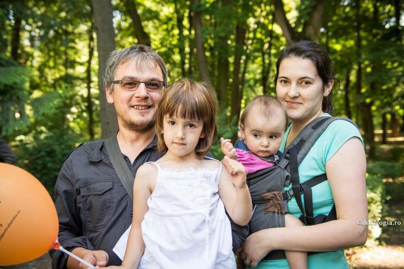 Este familia de azi in pericol?